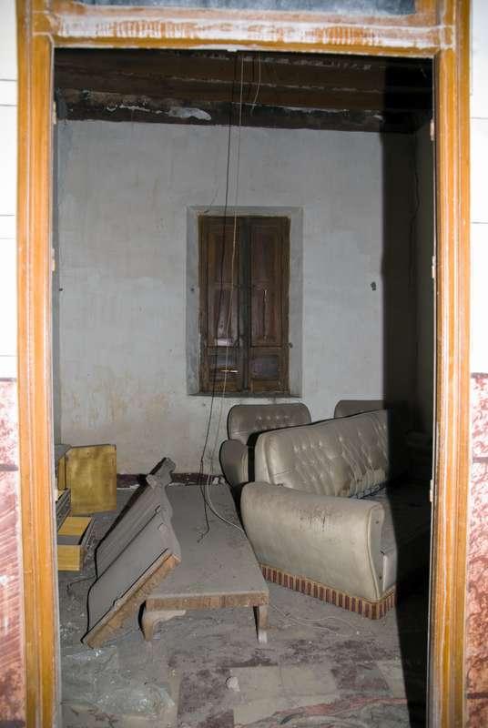 En la casa de gary - 4 10