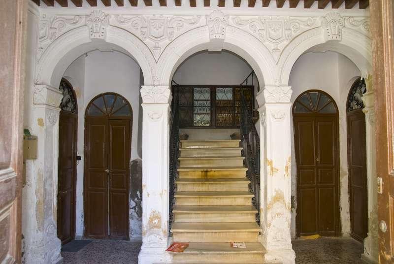 Solamente para guatemaltecos pasos para obtener doble for Puerta xor de tres entradas