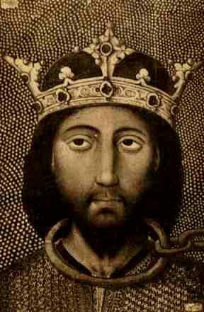 el rey de españa ha muerto