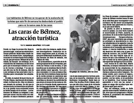 PUES SÍ... ESTAS COSAS OCURREN... - Página 6 Caras_de_Belmez_periodico_ABC_turismo