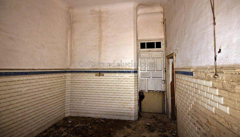 Recorrido fotogr fico - Alicatados de cuartos de bano ...