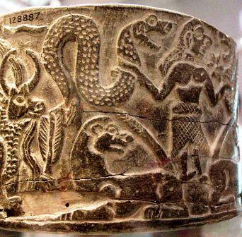 http://www.culturandalucia.com/JA%C3%89N/Vaso_de_Khafage_Dinastico_Sumerio_Museo_Britanico_2600aC_web.jpg